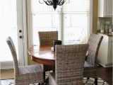 Dining Room Table with area Rug area Rugs for Dining Rooms Round area Rugs for Dining Room