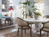 Dining Room Table with area Rug Loloi Javari Jv 03 Slate Berry