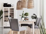 Dining Room Table with area Rug Rugs Under Dining Tables Expert Tips & Ideas Tlc Interiors
