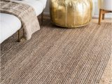 Discount area Rugs 8 X 10 10 Natural Fiber 8×10 Jute & Seagrass Rugs Under $300