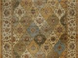 Discount area Rugs 8 X 10 8×10 area Rugs Cheap Rugs Sale