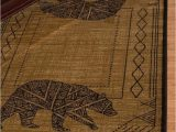 Discount area Rugs Las Vegas Rug Made From Tshirts Fire Resistant area Rugs 7 Ft Square