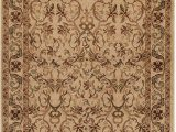 Discount area Rugs Las Vegas Superior Heritage 8 X 10 Ivory area Rug Contemporary Living Room & Bedroom area Rug Anti Static and Water Repellent for Residential or Mercial