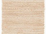 Diva at Home area Rugs Amazon Diva at Home 2 5 X 9 Sandy Tan and White