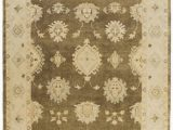 Diva at Home area Rugs Amazon Diva at Home 2 X 3 Tan and Olive Green Fringed