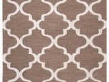 Diva at Home area Rugs Jaipur City Miami area Rug 9 X 12