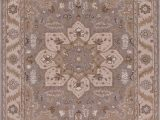 Diva at Home area Rugs Poeme orleans Drizzle Spray Green area Rug