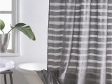 Dkny Highline Stripe Bath Rug Create A Relaxing Retreat In Your Bathroom with the Dkny