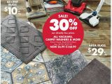 Does Big Lots Have area Rugs Big Lots Current Weekly Ad 02 02 02 08 2020 [9] Frequent