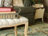 Does Big Lots Have area Rugs Living Room area Rug Placement Big Lots Rugs Along Layout