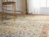 """Does Floor and Decor Have area Rugs Floor and Decor Sanford – Decor Art From """"floor and Decor"""