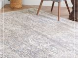 Does Floor and Decor Have area Rugs Keep Your Floors Cozy and Stylish with Beautiful area Rugs