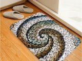 Does Floor and Decor Have area Rugs Stones Swirl Print Floor Decor area Rug