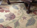 Does Goodwill Take area Rugs area Rug From Goodwill Found It In the Package for