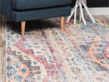 Does Goodwill Take area Rugs Rugs area Rugs Carpet 8×10 area Rug Floor Big Gray Large
