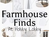 Does Hobby Lobby Sell area Rugs Account Suspended