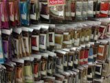 Does Hobby Lobby Sell area Rugs Livelovediy Diy Decorating Ideas for Your Bedroom