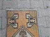 Does Homegoods Have area Rugs Alpaca Rug Home Goods Decoration Rug Hobby Rug Vintage Rug Oushak Rug Small Rug oriental Rug Bohemian Rug Carpet area Rug Rug 2×4