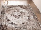 Does Homegoods Have area Rugs Amazon Homedora Hd Jc3396 Bne Bbj 5 X 7 Ft World