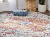Does Homegoods Have area Rugs Freshen Your Floors with Beautiful area Rugs From Overstock