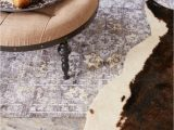 Does Homegoods Have area Rugs Layering Rugs is An Effective Way to Cover A Larger Space