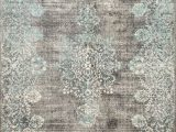 Does Homegoods Have area Rugs Rug Ideas Turquoise Rug 8×10 Ikea Rug Canada Home Goods area