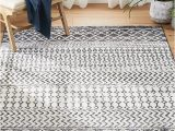 Does Homegoods Have area Rugs soften Every Step with Amazing Indoor area Rug Deals at