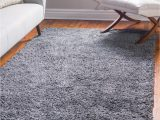 Does Roomba Go Over area Rugs Peppercorn 5 X 8 Zermatt Shag Rug