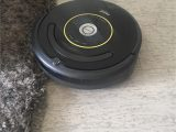 Does Roomba Go Over area Rugs Roomba Always S Stuck On My Shaggy Rug S Edge What Can I