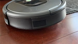 Does Roomba Work On area Rugs Roomba Ting Stuck On Rug Corners Any Tips Roomba