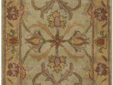 Does Roomba Work On area Rugs Safavieh Heritage Hg 811a area Rugs