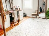 Dog Paw Print area Rugs New area Rug & Farmhouse Rug Roundup Life On Es Shire