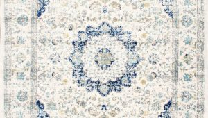 Doylestown Blue area Rug Hosking Doylestown Blue area Rug