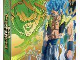 Dragon Ball Z area Rug Adolescence C Hj5 03 Gohan Dragon Ball Heroes Jm05 Series