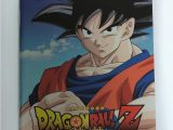 Dragon Ball Z area Rug Key Ring Neck Strap Dragon Ball Z Dbz Anime theme