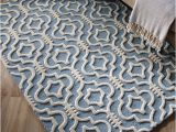 Duck Egg Blue Rug Moorish Nador Rugs In Duck Egg 100 Wool Free Uk Delivery