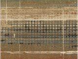 Earth tone Color area Rugs Next Generation 4400 Delgado Multi by orian Rugs