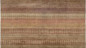 "Earth tone Color area Rugs Savannah Hand Knotted area Rug 8 0"" X 10 4"""