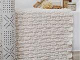Eco Friendly Bath Rug Bath Bathroom Rugs Bath Mats Diy Crochet Easy