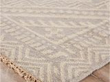 Eco Friendly Wool area Rugs Eco Friendly Wool Rugs are the Best Rugs Trust This Rug is