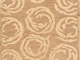 Elegance Linen 8×10 area Rug Amazon Pasargad Carpets Sumak Collection Hand Knotted
