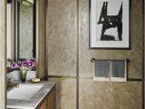 Elle Decor Bathroom Rugs 42 Modern Bathrooms Luxury Bathroom Ideas with Modern Design