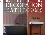 Elle Decor Bathroom Rugs Elle Decoration Bathroom Supplement Grand Designs Home