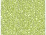 Emerald Green Bathroom Rug Set Amazon Bathroom Bath Rug Kitchen Floor Mat Carpet Lime