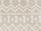 Espinosa Cream Beige area Rug Espinosa Cream Beige area Rug Recibidor