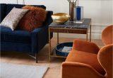 Essary Blue area Rug Pin by Celine Essary On Apt Decor Home Decor Navy Blue