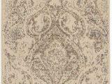 "Ethereal area Rug Home Decorators Collection Amazon Superior Otomar area Rug 2 6"" X 8 Light Gray"