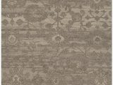 Ethereal area Rug Home Decorators Collection Surya Ethereal Etr 1001 area Rug Neutral Brown 2 X3 Rectangle
