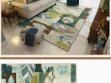 Extra Large area Rugs Amazon Carpets Living Room Extra Large Rugs Traditional Thick
