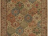 Extra Large area Rugs for Sale Monthly Archives April 2020 Inexpensive Extra area